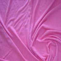 Lycra Cotton Fabric