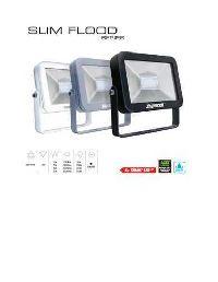 Slim LED Flood Light