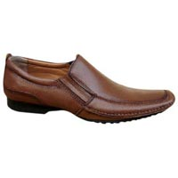 Casual Shoes-3101