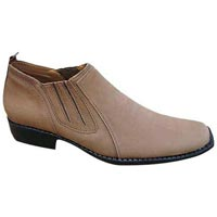 Formal Shoes-3910