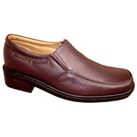 Formal Shoes-4405