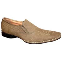 Formal Shoes-6004
