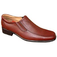 Formal Shoes-7003