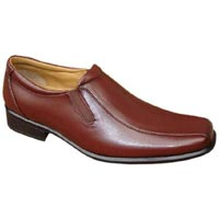Formal Shoes-7004
