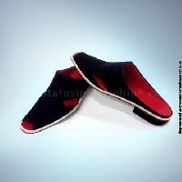 Mens Designer Shoes 12