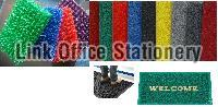 Pvc Floor & Door Mat
