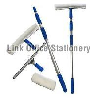 Window Cleaning Equipments