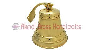 Bell Of Church