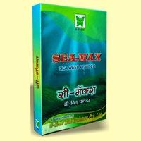 Sea-Max Organic Growth Promoter