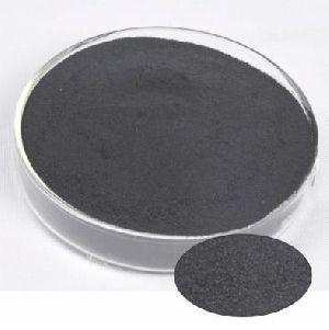 Organic Seaweed Extract Powder Grade 2