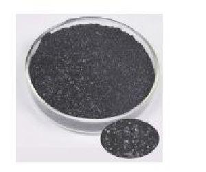 Super Potassium Fulvic Humate Type 1 Flakes