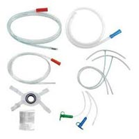 Gastrology Surgical Products