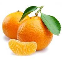 Fresh Mandarin Orange