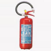 En-3.7 Fire Extinguishers