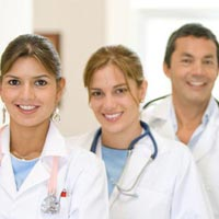 Health Claim Investigation Services