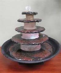 Table Fountain