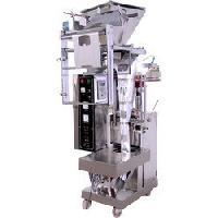 Half Pneumatic Ffs Machine