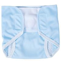 Diaper Pant