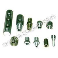 Pressure Horn Parts
