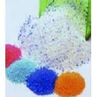 Biochemical Raw Materials