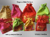 Natural Holi Colour Multipack 7 Colours