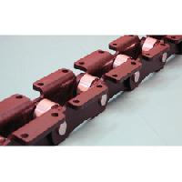 Cane Carrier Chains