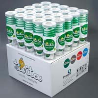 Organic Green Tea Cup 250 Cups Pack
