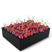 Premium Cherries