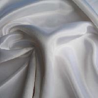 Pure Silk Chiffon