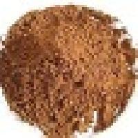 Cocoa Seed Extract(theobromine 10%,20%,40%)