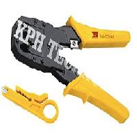 Modular Hand Crimping Tool