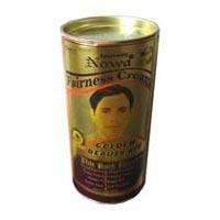 Ayurvedic Golden Fairness Kit