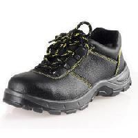 Safety Shoes In Tamil Nadu - Manufacturers And Suppliers India