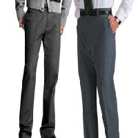 Readymade Gents Garments