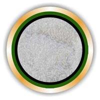 Sugar IC-45
