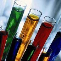 Bio Chemicals