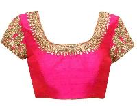Readymade Blouses In Delhi Manufacturers And Suppliers India