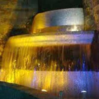 Water Fall Services