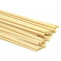 Egg Stick Noodles