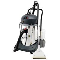 Cleanvac15- Vacuum Cleaner