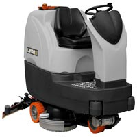 Scl Comfort Sr 82 Floor Cleaning Machines