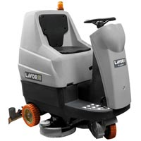 Comfort Xs 75 Up Automatic Floor Cleaning Machines