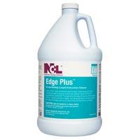 Edge Plus Carpet Cleaners