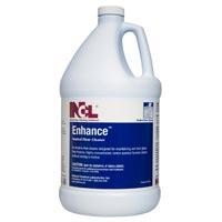 Enhance Floor Cleaner