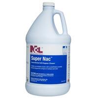 Super Nac Cleaner