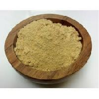 Rice Bran Powder