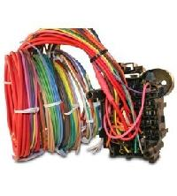 automobile wiring harness 2165366 automotive wiring harness manufacturers, suppliers & exporters delphi wiring harness in chennai at gsmportal.co