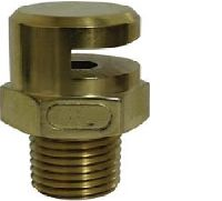 tc nozzle