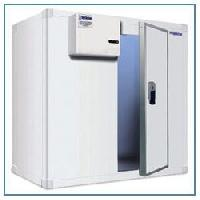 Cold Storage Equipments