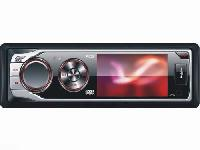 Audio Video Players